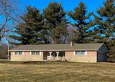 5592 N West Shafer, Monticello, IN 47960 - Image 1