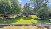 1532 Country Club E, Warsaw, IN 46580 - Image 1