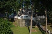 7670 N Sandy Beach, Monticello, IN 47960 - Image 1