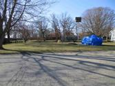 Lot 32 Biscayne, Warsaw, IN 46580 - Image 1