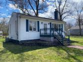 6816 S State Road 10, Knox, IN 46534 - Image 1