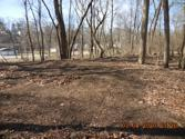 0 Saddlebrook, Monticello, IN 47960 - Image 1