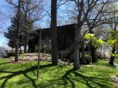 1719 Colonial, Rochester, IN 46975 - Image 1