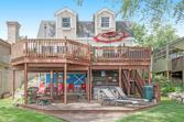 25842 North Shore, Elkhart, IN 46514 - Image 1
