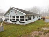 711 Bluewater, Monticello, IN 47960 - Image 1
