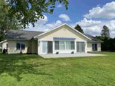 1089 N Detroit, Warsaw, IN 46580 - Image 1