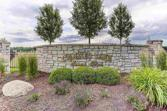 3875 N 465 W, Angola, IN 46703 - Image 1