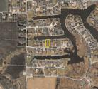0 FORDS, Rochester, IN 46975 - Image 1