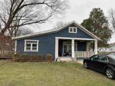 2607 Wolfs Point, Rochester, IN 46975 - Image 1