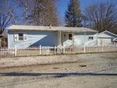 4069 Chitwood, Unionville, IN 47468 - Image 1