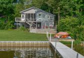 8047 N Lakeview, Unionville, IN 47468 - Image 1