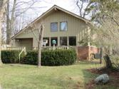 11122 N Lower Lake Shore Dr., Monticello, IN 47960 - Image 1