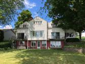 1520 Long Beach, Rochester, IN 46975 - Image 1