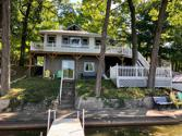 838 Lakeside, Rome City, IN 46784 - Image 1