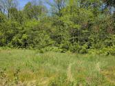 00 W Of State Rd 23, Walkerton, IN 46574 - Image 1