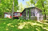 5745 N STAHL RD, Monticello, IN 47960 - Image 1