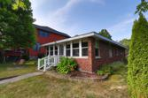6817 N SKAGGS CT, Monticello, IN 47960 - Image 1