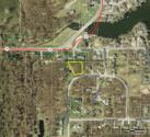 00 Shipping Lane W, Walkerton, IN 46574 - Image 1