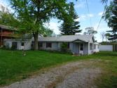 5041 E Grant, Knox, IN 46534 - Image 1
