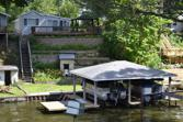 4297 N Silver Camp, Monticello, IN 47960 - Image 1