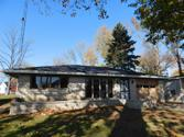 8100 E Wade, North Webster, IN 46555 - Image 1