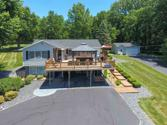 3609 N CAMP MUNSEE, Monticello, IN 47960 - Image 1
