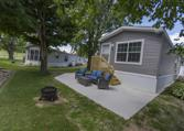 5110 N 450 W Lot 106, Angola, IN 46703 - Image 1
