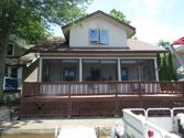 560 Spring Beach, Rome City, IN 46784 - Image 1
