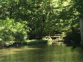 Lot 10 Lakewood, Unionville, IN 47468 - Image 1