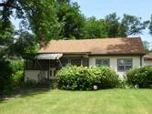 6390 E Leenon, Knox, IN 46534 - Image 1