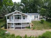 1015 LN 110 West Otter Lake, Angola, IN 46703 - Image 1