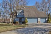 3001 S Brentwood, Monticello, IN 47960 - Image 1