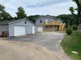 713 Bluewater, Monticello, IN 47960 - Image 1