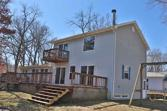 5205 N CRAB APPLE LOOP, Monticello, IN 47960 - Image 1