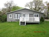 50935 North Shore, Elkhart, IN 46514 - Image 1