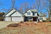 3002 S Brentwood, Monticello, IN 47960 - Image 1