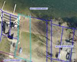16330 Pretty Lake, Plymouth, IN 46563 - Image 1