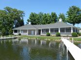 3855 N 465 W, Angola, IN 46703 - Image 1