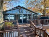 2816 Manitou Park, Rochester, IN 46975 - Image 1