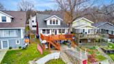 520 Spring Beach, Rome City, IN 46784 - Image 1