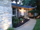 2114 Sunset, Warsaw, IN 46580 - Image 1