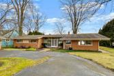 6167 E Pickwick Park, Syracuse, IN 46567 - Image 1