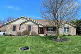 12025 W CLEARWATER DR, Monticello, IN 47960 - Image 1
