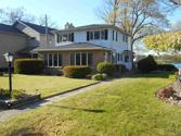 16510 Pretty Lake, Plymouth, IN 46563 - Image 1