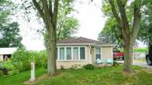 8020 N West Shafer, Monticello, IN 47960 - Image 1