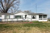 4413 E CR 210, Knox, IN 46534 - Image 1