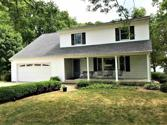 3012 Country Club Dr S, Rochester, IN 46975 - Image 1