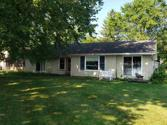 113 S MULBERRY, North Webster, IN 46555 - Image 1