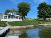1508 Long Beach, Rochester, IN 46975 - Image 1
