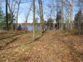 10000 N 1200 W (Lake Lot 22), Monticello, IN 47960 - Image 1